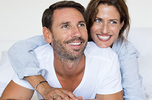 Benefits of the GAINSWave® Procedure Beverly Hills, CA